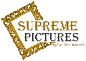 Supreme Pictures